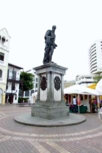 Cartagena, Colombia (71) (533x800)