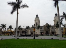 Lima, Peru (6) (640x480)