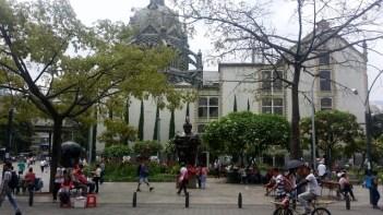 Medellin, Colombia (6)
