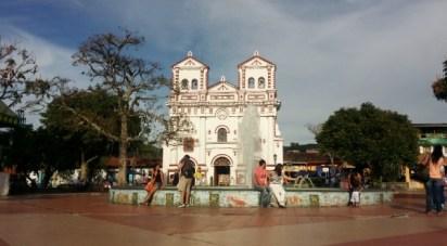 Medellin, Colombia (72)