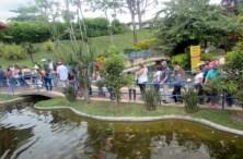 Parque del cafe, Colombia (640x426)