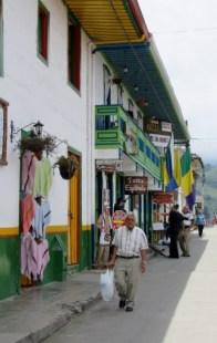 Salento, Colombia (12) (426x640)