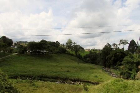 Salento, Colombia (18) - Copy (640x426)