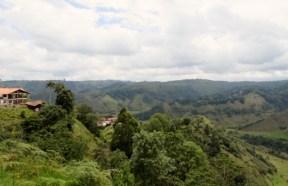 Salento, Colombia (28) (640x426)