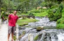 Santa Rosa de Cabal, Colombia (15) (640x426)
