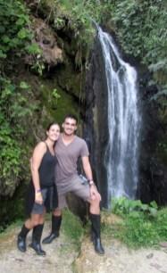 Santa Rosa de Cabal, Colombia (61) (426x640)