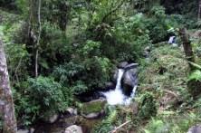 Santa Rosa de Cabal, Colombia (9) (640x426)