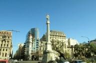 Buenos Aires, Argentina (1) (640x426)