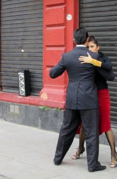 Buenos Aires, Argentina (104) (426x640)
