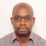 Deusdedit A. Rwehumbiza (PhD)