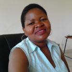 Dr. Victoria Makuya