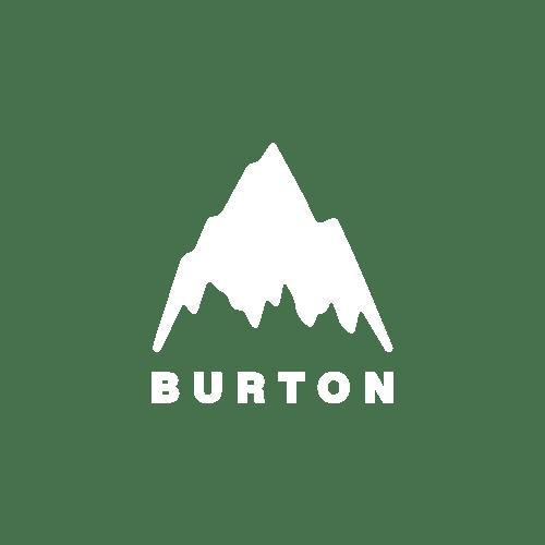 PLTBRANDSBlackBG1color_Burton