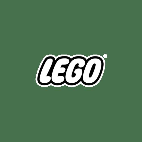 PLTBRANDSBlackBG1color_LEGO
