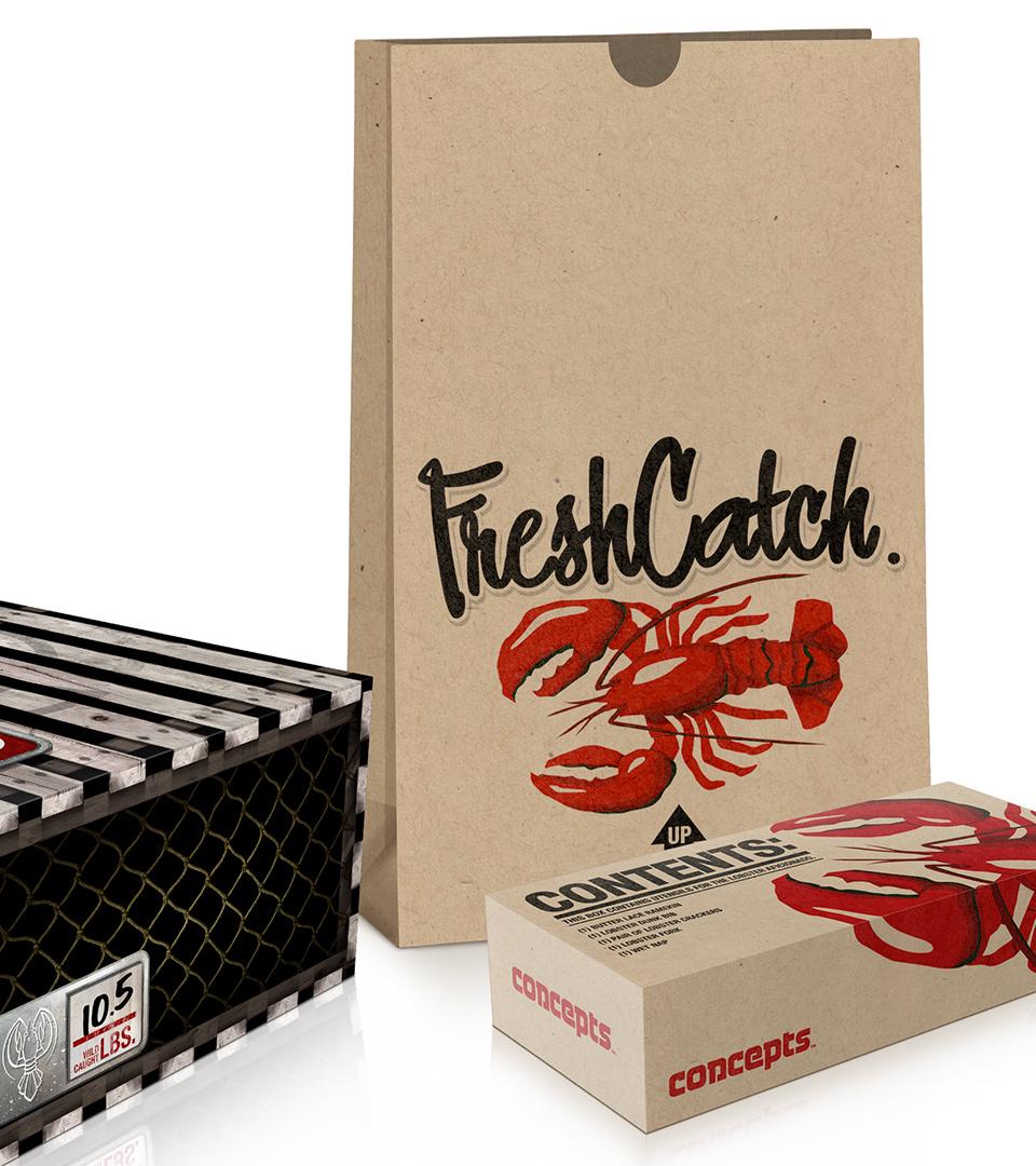red_lobster_packaging