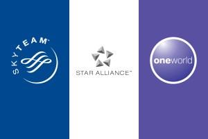 all-airline-alliances