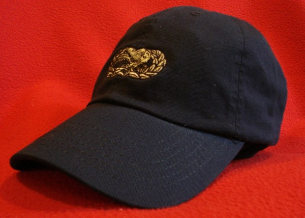 Pilot Ball Caps Sells Air Force Maintenenace And Crew