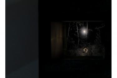 10-nocturne_inside_web
