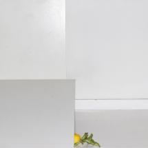 Selket Chlupka: spiegel / bilder I, 2015, Lambda Print, 30 × 40 cm