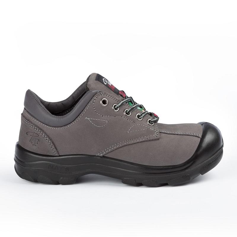revendeur 02629 6686b Chaussure de sécurité pour femme | S555