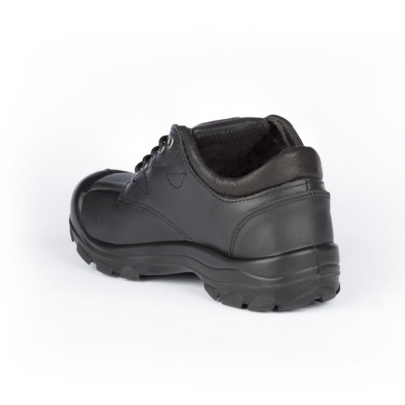 Chaussures de sécurité pour femme | Pilote et Filles