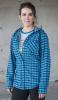 Pilote et Filles | Chemise de travail pour femme | Woman Workwear