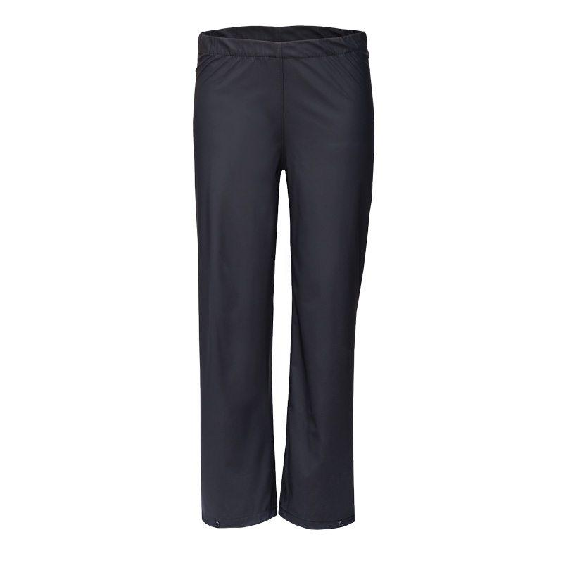 Pantalon imperméable pour femme - Pilote et Filles