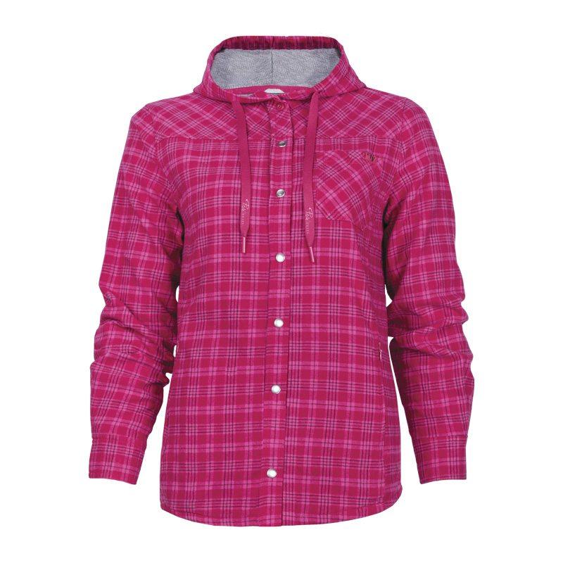 Chemise de travail femme | Women work shirt