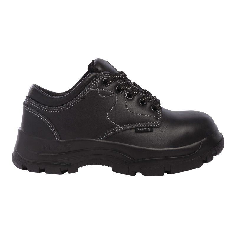 Soulier de sécurité pour femme | Woman Safety Footwear