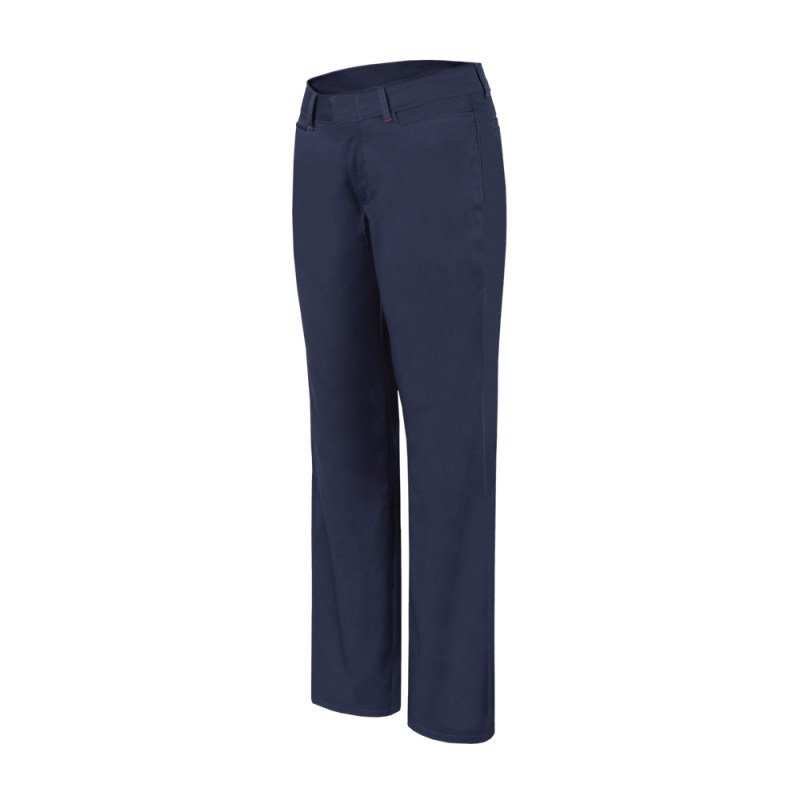 Pantalon de travail doublé | Insulated work pant
