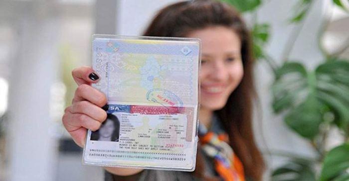 Нужна ли виза в транзитном аэропорту