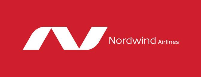 Северный ветер logo