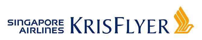 Программа KrisFlyer