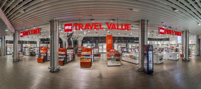 Travel Value Riga