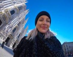 Duomo, Piazza del Duomo, 20122 Milano