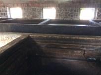 Fermenting Room