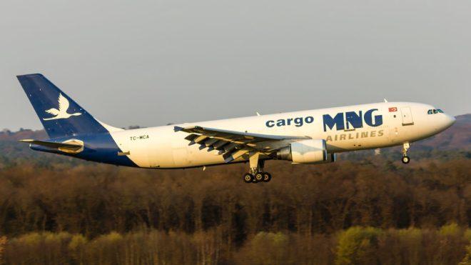 Airbus A300 - Die beste Boeing, die Airbus je gebaut hat! - Pilotstories