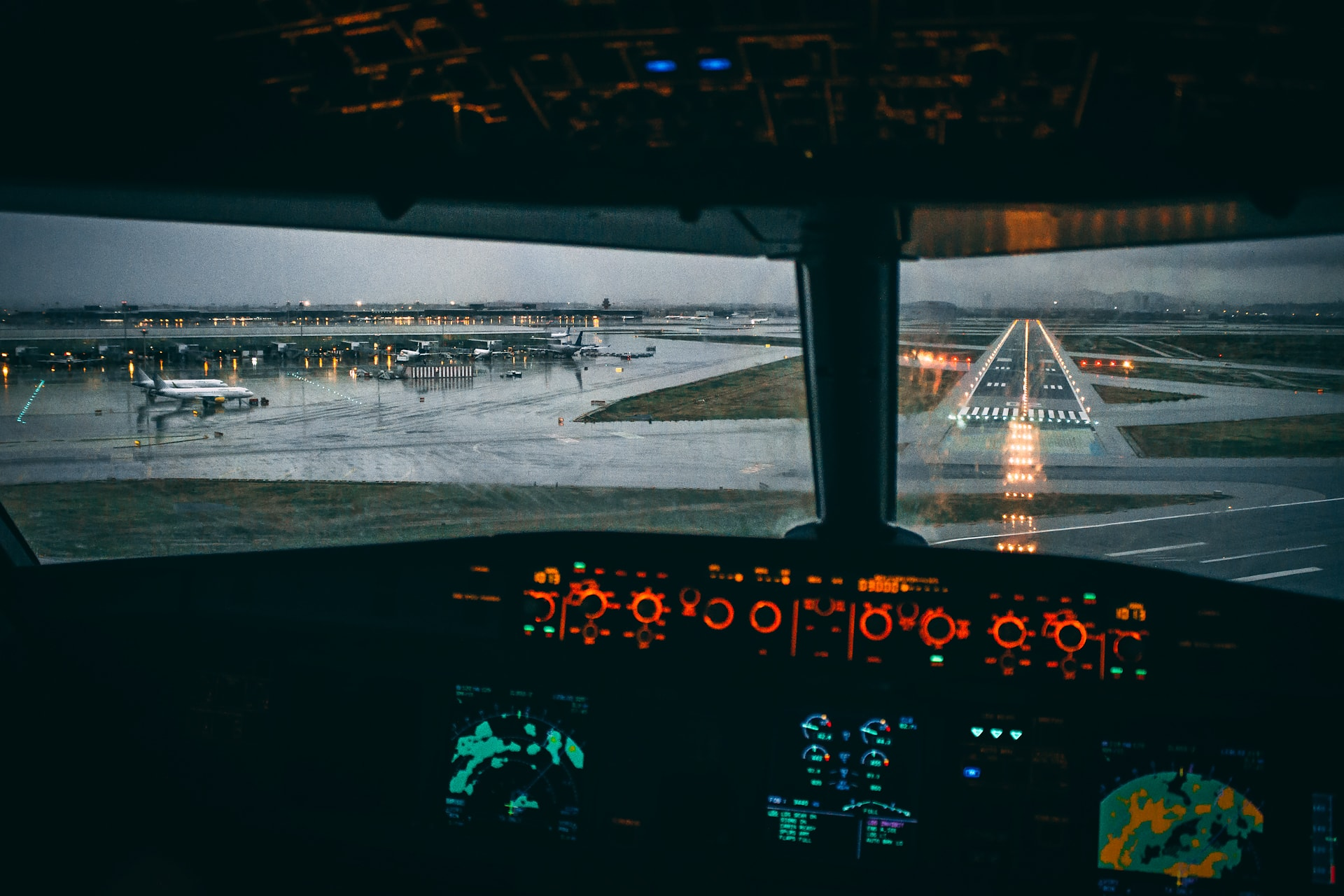 Stories from the Flight Deck! Archives - Pilotstories