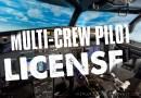 MPL| Detailed Explanation & Comparison with CPL – Pilot License