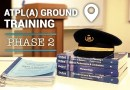 HMA | Ground School Training -Phase 2 Review, Tips + Notes