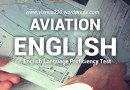 Importance Of English | English Language Proficiency Test For Pilots (ELPTP)