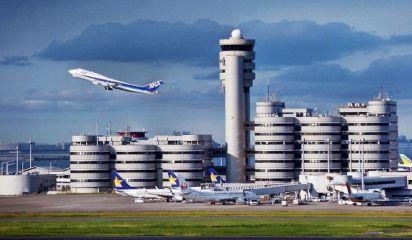 1024px-haneda-airport-terminal-1