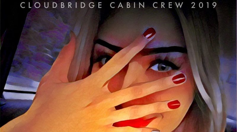 Best & Affordable Cabin Crew Training Course In Malaysia by Cloudbridge.My
