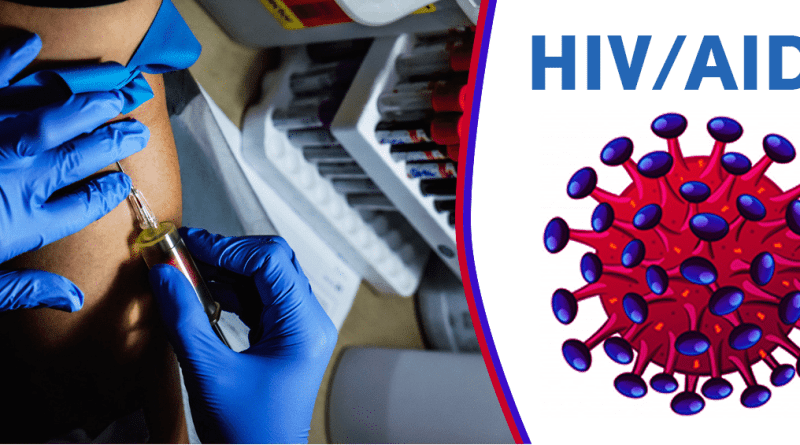 This Article Will Change The Way You Think About HIV/AIDS & Piloting