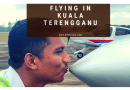 HM Aerospace-After A Week Flying In Terengganu