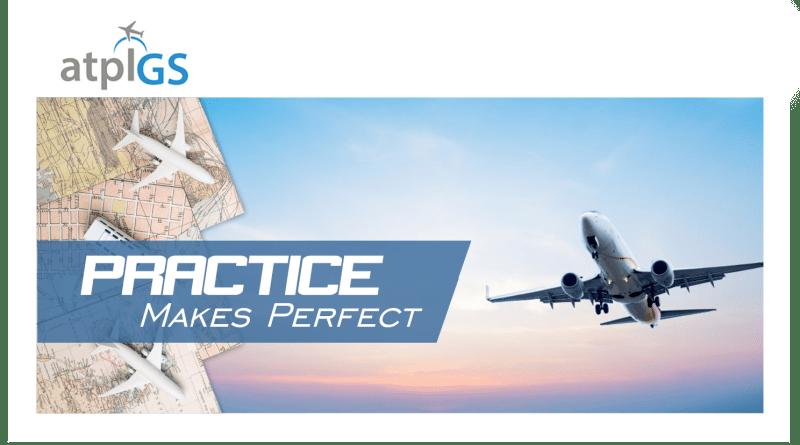 atplGS Question Bank Review – EASA ATPL Theory