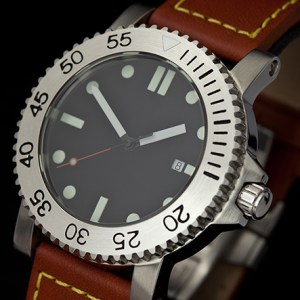 diver_watch_submariner_001