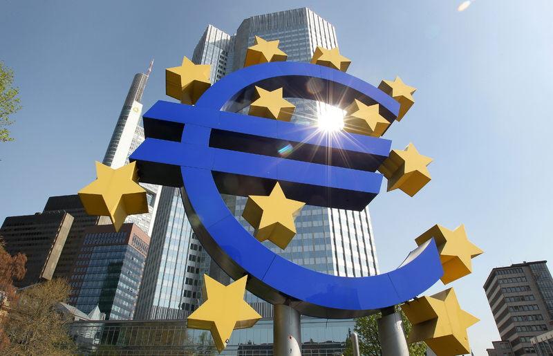 BCE analiza ajustar política monetaria