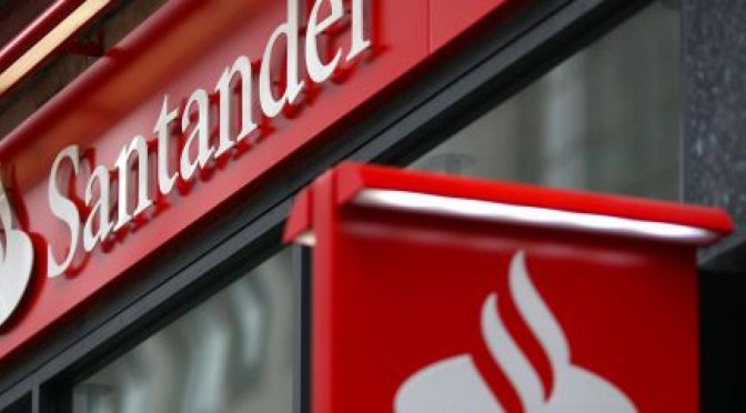 Bancos no abrirán el 18 de noviembre de 2019