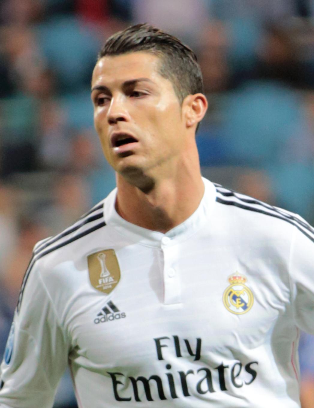 Real Madrid abre su tercera tienda oficial en México. — Pilotzi Noticias 66281139624b8