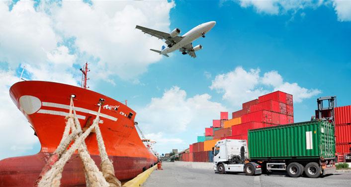 Combate a corrupción y triplicar recaudación, objetivos de aduanas